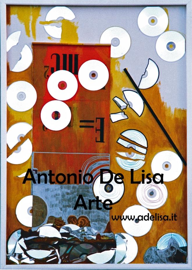 Logo Catalogo artistico_modificato-2