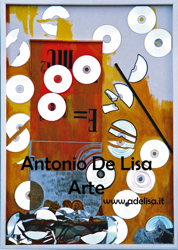 Logo Catalogo artistico_modificato-2