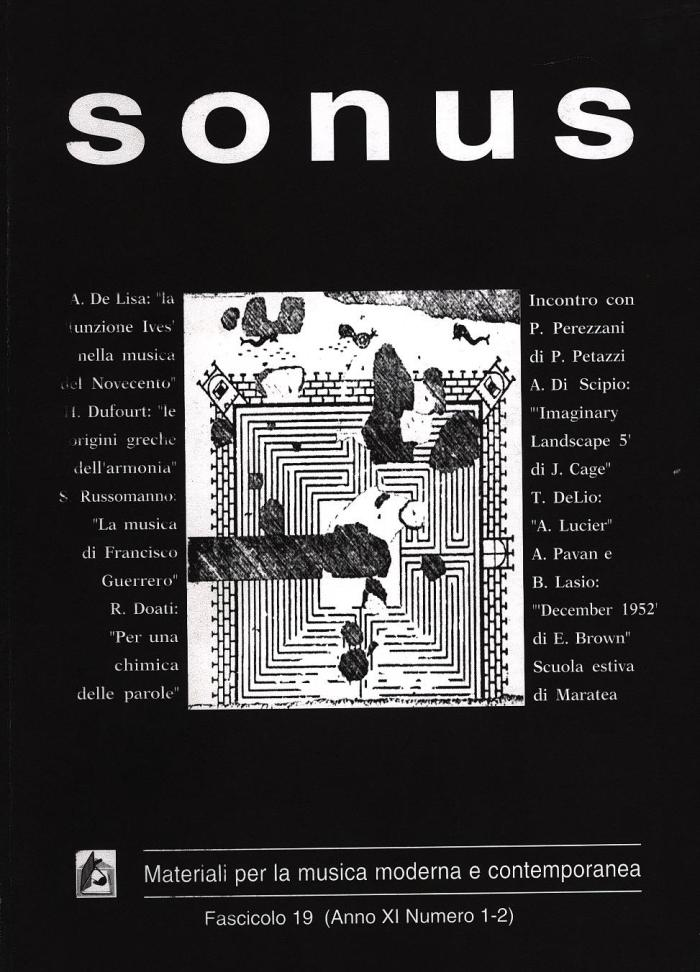 sonus19