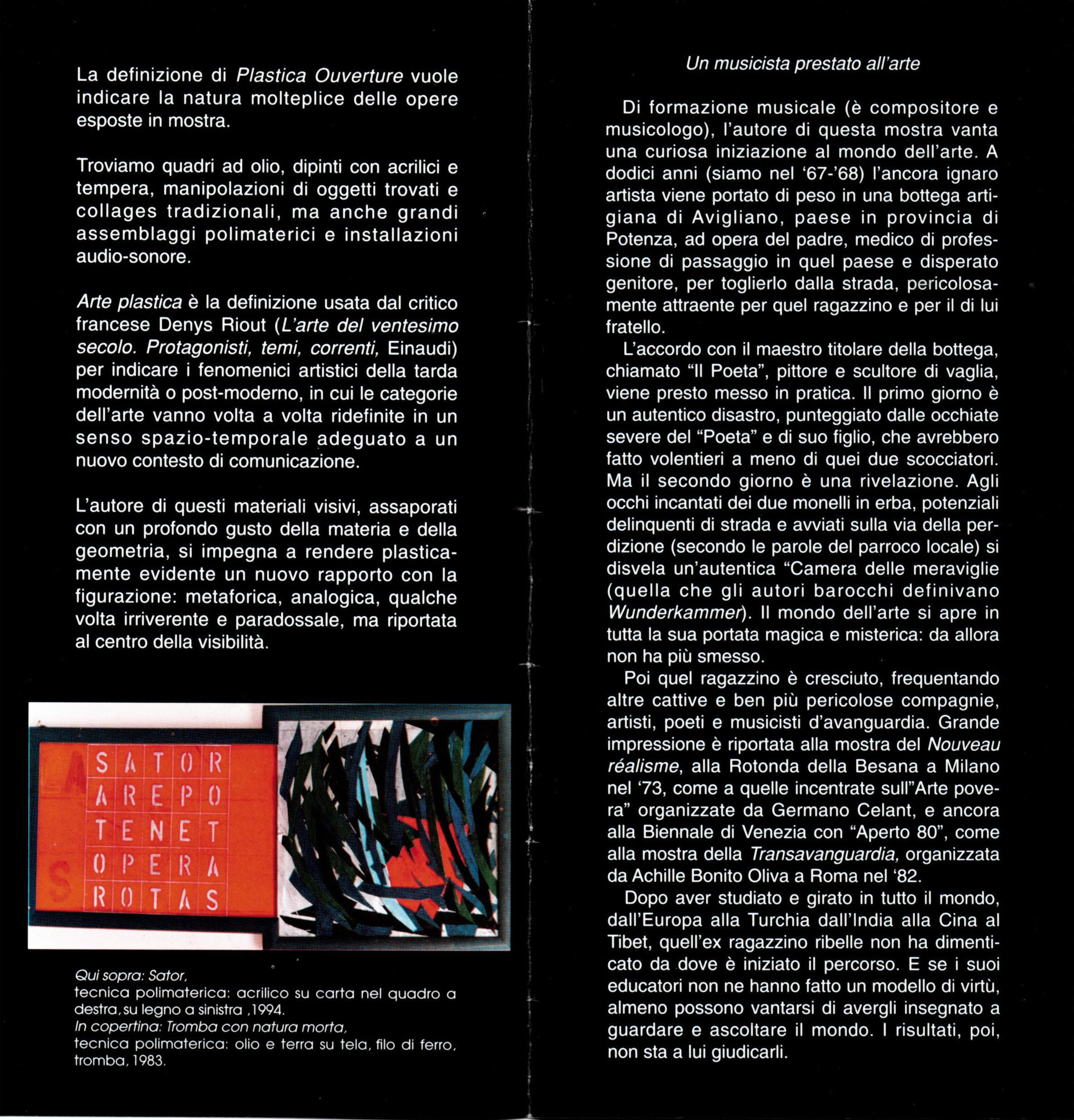 02- Seconda pagina