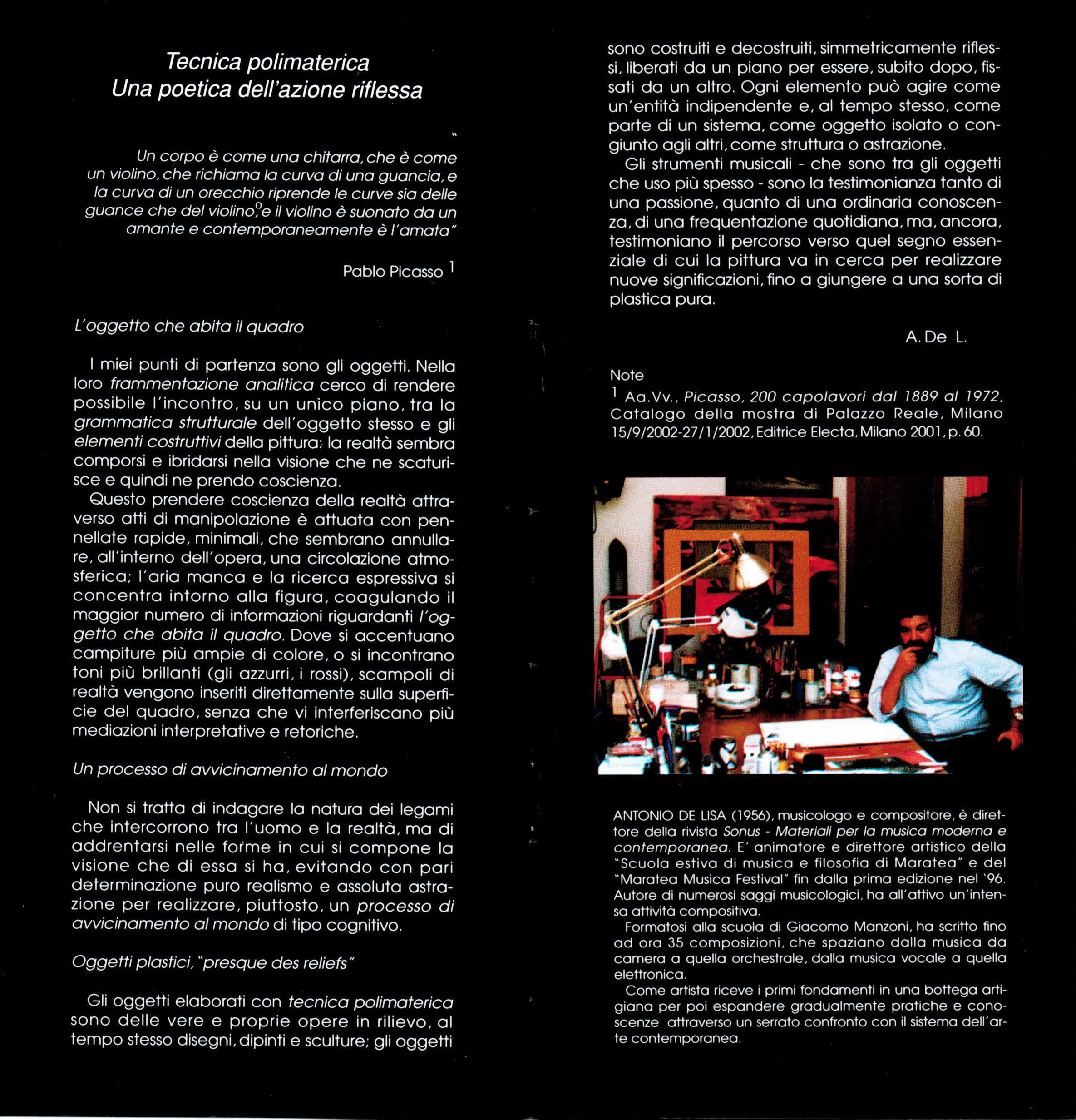 03- terza pagina