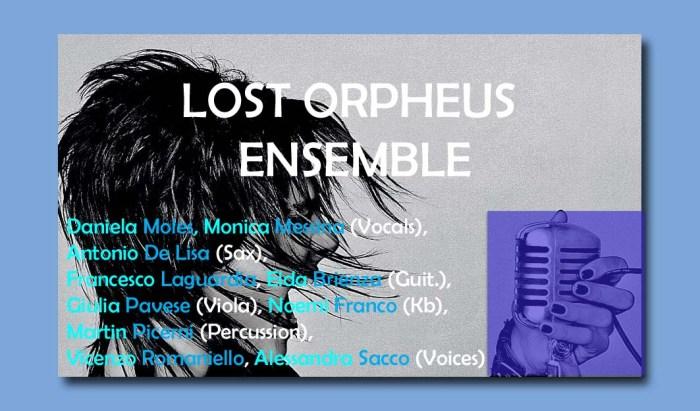 Definitivo Lost Orpheus copia