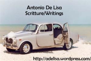 Logo Scritture- 1_modificato-2