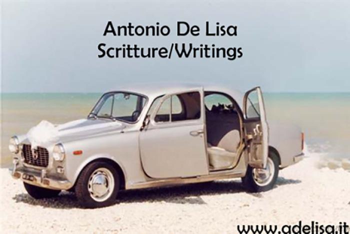 logo-scritture-grande