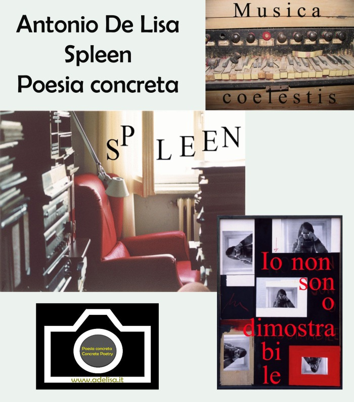 Logo Spleen