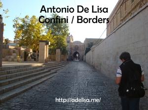 Lofo Confini_modificato-2