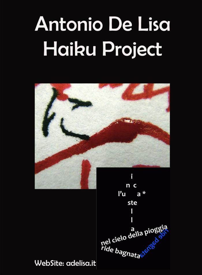Logo Haiku Project