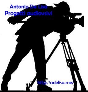 Logo Progetti audiovisivi_modificato-2