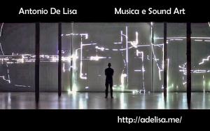 Logo Sound Art_modificato-2