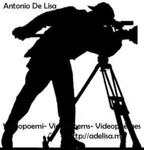 Logo Videopoemi_modificato-2