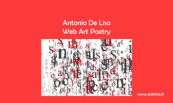 Logo web Art Poetry