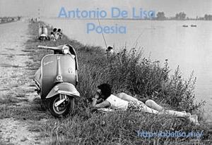 Poesia_modificato-2