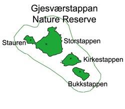 Gjesvarstappan_map_250