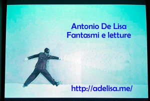 Logo Fantasmi e Letture_modificato-2