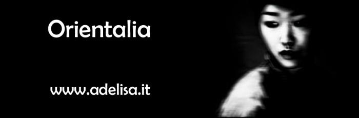 Logo Orientalia_due_modificato-2