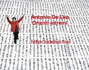 Logo Orienti estremi_modificato-2