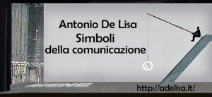 LOGO Simboli_modificato-2
