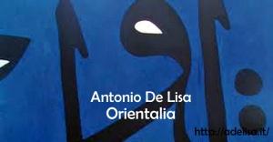 Orientalia_modificato-4