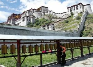 tibetan-pilgrim-500x362