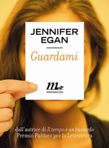 Jennifer-Egan-Guardami_main_image_object