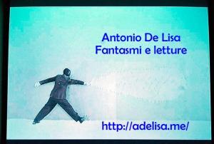 logo-fantasmi-e-letture_modificato-2
