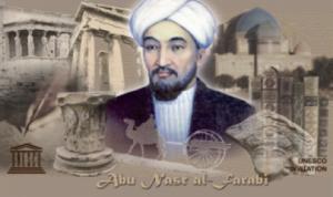 al-farabi-ilustrasi-_120905144639-159.jpg