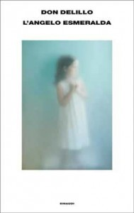 langelo-di-esmeralda-copertina-189x300