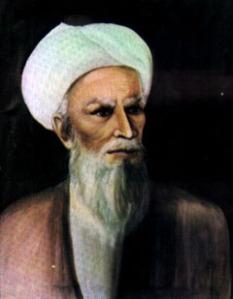 Al-Rāzī
