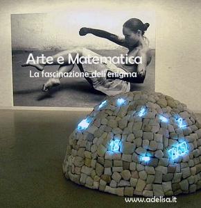 Logo Arte e Matematica_modificato-2