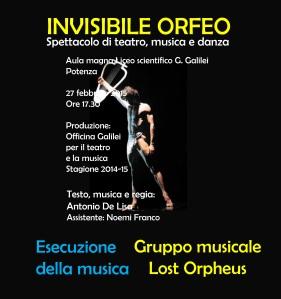 Concerto Orfeo_modificato-2