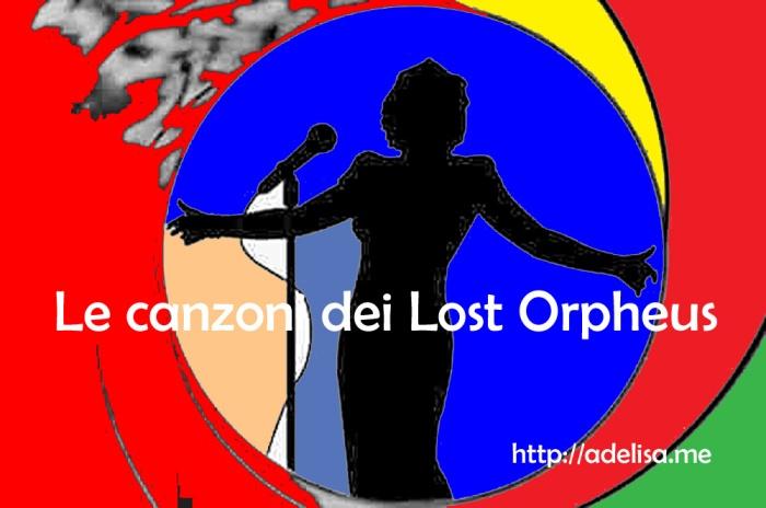 Logo Canzoni_modificato-2
