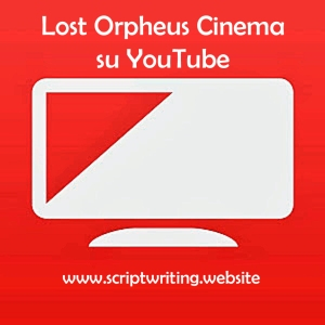 Logo cine su Youtube_modificato-2