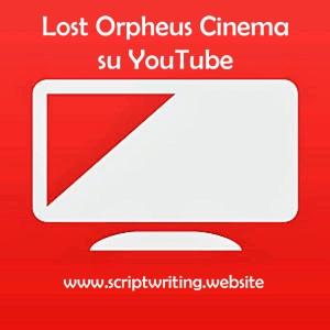 Logo cine su Youtube_modificato-2