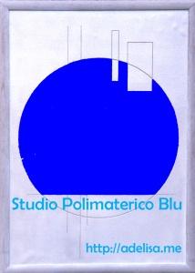 Logo Studio Polimaterico_modificato-2