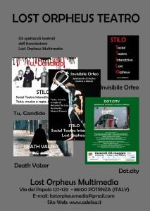 manifestino-lost-orpheus-teatro