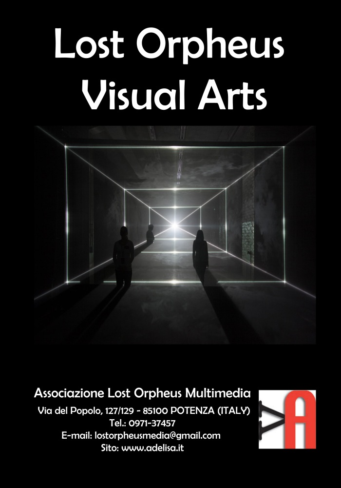 Manifesto Visual Art