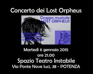 Spazio Teatro Instabile_modificato-2