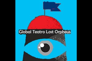 Logo Global Teatro_modificato-2
