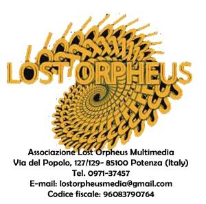 Logo Lettera Ufficiale_modificato-2