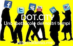 Terzo Logo_modificato-2
