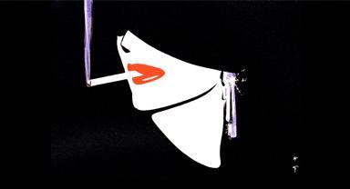 noir-art-rene-gruau-via-bottledbohemia-tumblr