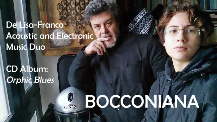 Bocconiana