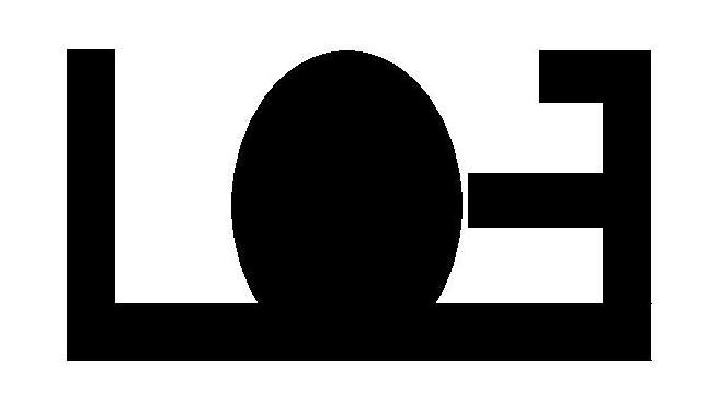 Logo due