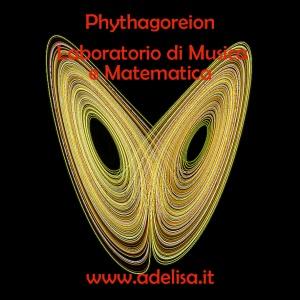 Phythagoreion 2_modificato-2