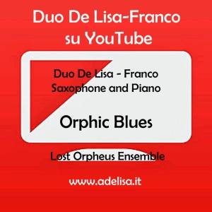 YouTube De Lisa-Franco copia