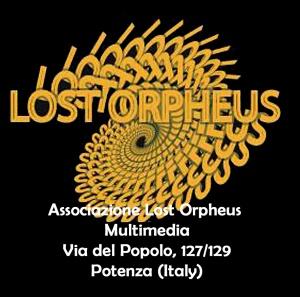 Logo Associazione_modificato-2