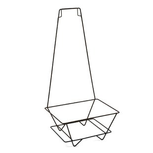 mesh-shop-crate-stand