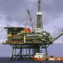 petrolio-piattaforma