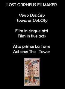 Copertina La Torre_modificato-2