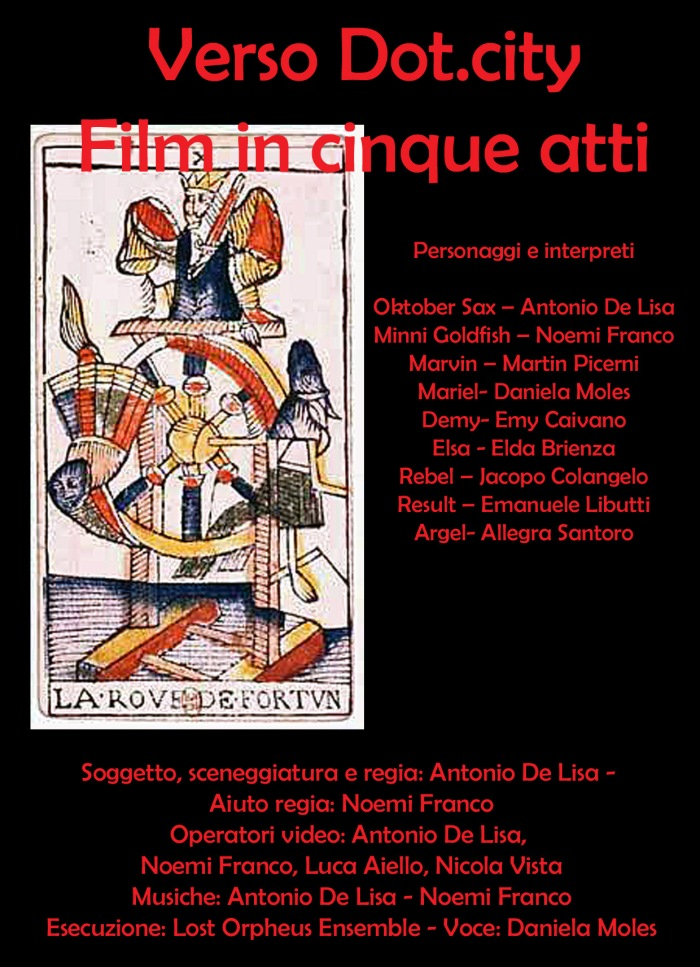 Locandina Verso Dot_modificato-2